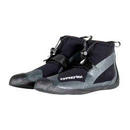 Hyperflex Pro Reef Water Shoe