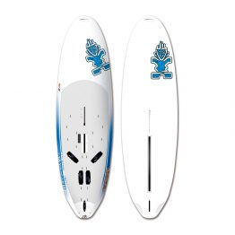 WINDSURFING BOARDS NEW - Curtis Sport Connection