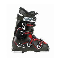 roxa-bold-70-ski-boot