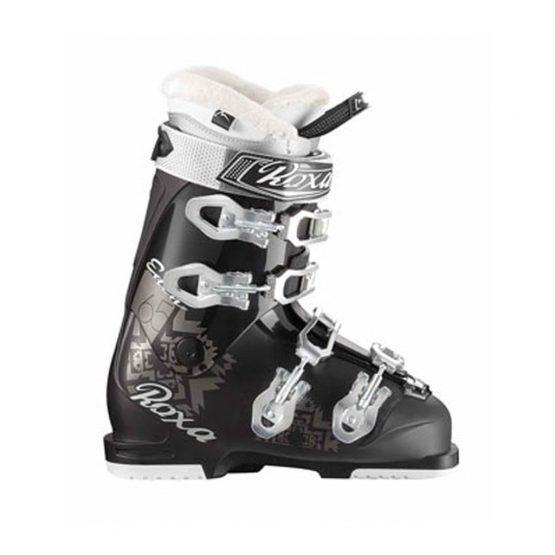 roxa-eden-65-ski-boot