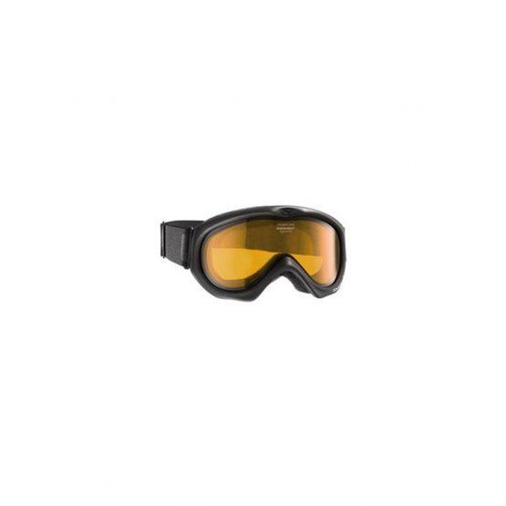 Ski Goggles by Uvex-Downhill_ll