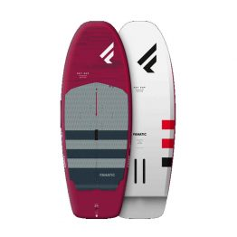 Fanatic Sky Sup Windsurf Foil Board 6 11