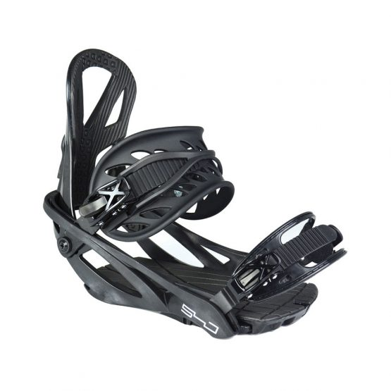 snowboard-bindings-pro-540