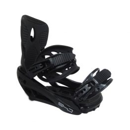 snowboard-bindings-std-540
