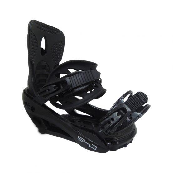 snowboard-bindings-std-540