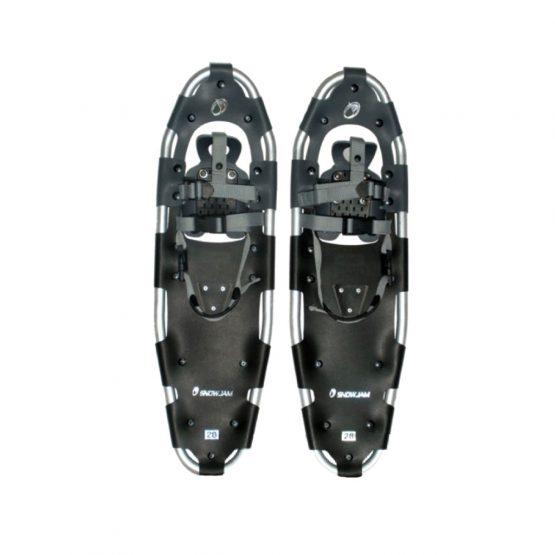 snowshoes-540