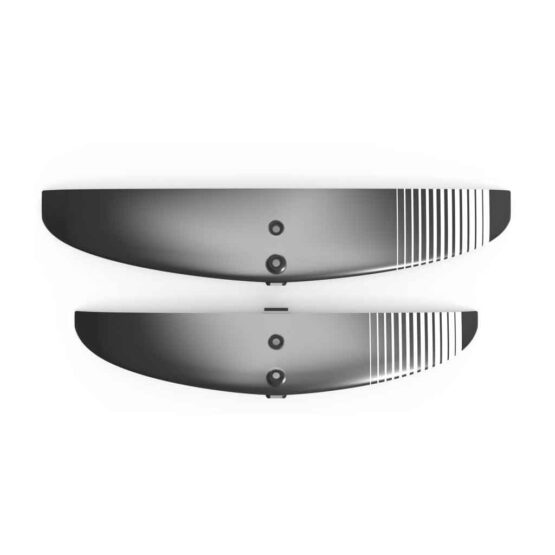 Cabrinha Tail Wing Stabalizer