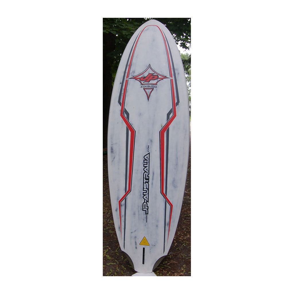 Super-Sport-Pro-136 Windsurfing Board Used