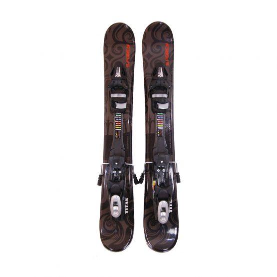 titan-90-release snowblades