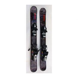 99 cm Five Forty Titan Snowblades and Tyrolia Release Bindings 17-18