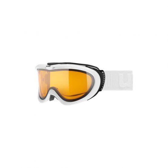 uvex-comanche-LGL Ski Goggles