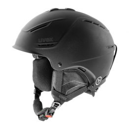 uvex--ski-helmet-p1us_blk