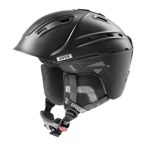 uvex--ski-helmet-p2us_blk