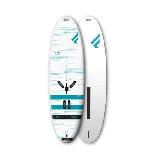 Fanatic Viper Windsurfer 2020