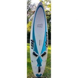 Mistral Vision Windsurfing Board