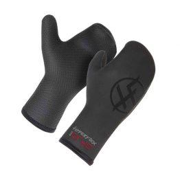 NP Neil Pryde Armor Skin Gloves 3 mm