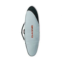 Windsurf Daylight Board Bag