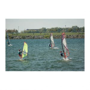windsurfing-buffalo-harbor