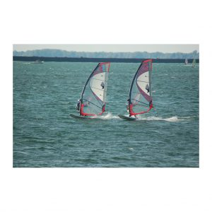 windsurfing-doug-rob