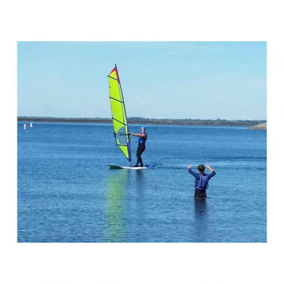 windsurfing-lesson